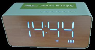 Neuro Emojoy