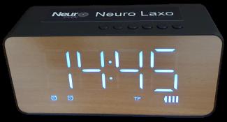 Neuro Laxo