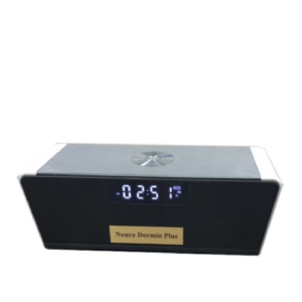 Neuro Dormio Plus for Quality Sleep and treat insomnia