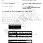 Neuro-Code-Patents-1