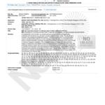 Neuro-Code-Patents-4