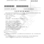 Neuro-Code-Patents-5