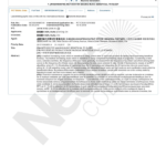 Neuro-Code-Patents-7