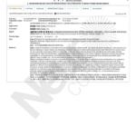 Neuro-Code-Patents-8