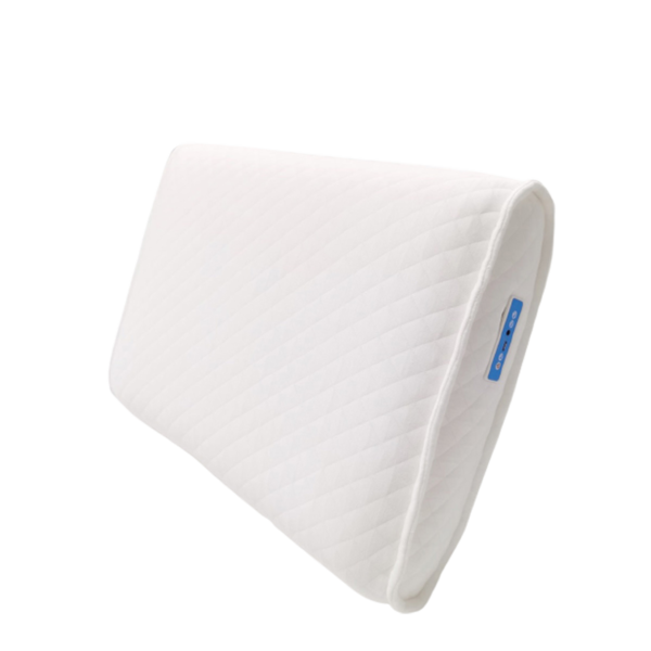 SMART Pillow with embedded Sleep Soundwave